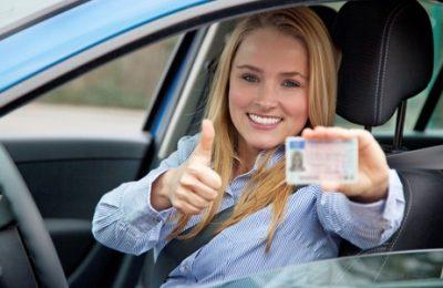 Đổi giấy phép lái xe cho người nước ngoài tại Đà Nẵng