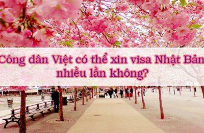 https://vinavisa.vn/kinh-nghiem-xin-visa-nhat-ban-nhieu-lan-cho-nguoi-viet-nam/