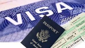 Dịch thuật hồ sơ xin cấp Visa