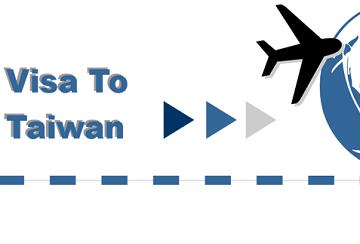 https://vinavisa.vn/huong-dan-thu-tuc-xin-visa-dai-loan-tu-tuc/