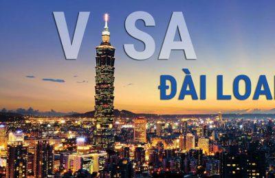 https://vinavisa.vn/gia-visa-dai-loan-bao-nhieu-dich-vu-visa-dai-loan-gia-tot-tai-da-nang/