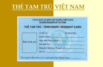 https://vinavisa.vn/visa-viet-nam/dich-vu-lam-the-tam-tru-da-nang/