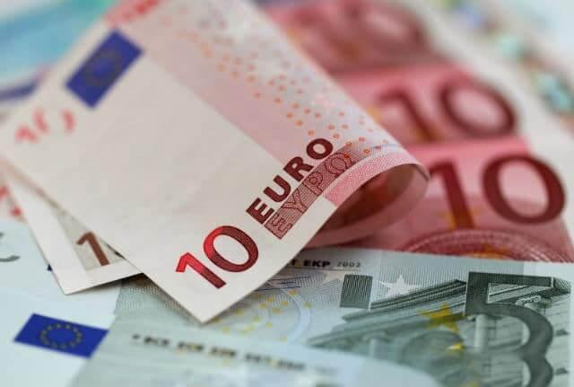 Chi phí xin visa Anh mất bao nhiêu – Dịch Vụ Tư Vấn Visa – VinaVisa