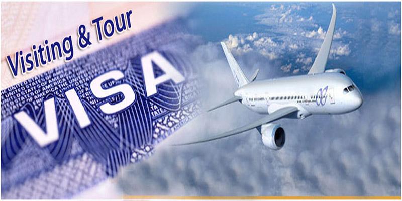 Giá dịch vụ làm visa đi Mỹ trọn gói bao nhiêu ?