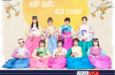 https://vinavisa.vn/tin-tuc-moi-ve-visa-han-quoc-5-nam-nhap-canh-nhieu-lan/