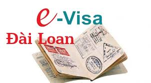 https://vinavisa.vn/giai-phap-ve-dien-ten-khi-xin-e-visa-dai-loan/