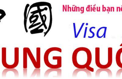 https://vinavisa.vn/visa-trung-quoc-nhung-dieu-ban-nen-biet/