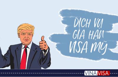 https://vinavisa.vn/phi-gia-han-visa-my-bao-nhieu-dich-vu-tu-van-visa-my-tai-da-nang/