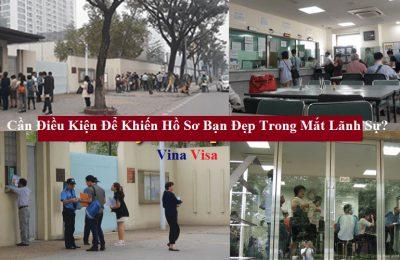 https://vinavisa.vn/visa-nhat-can-dieu-kien-gi-de-khien-ho-so-ban-dep-trong-mat-lanh-su/