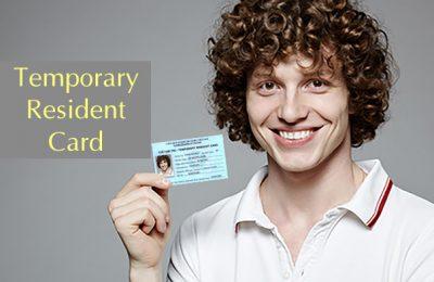 https://vinavisa.vn/visa-viet-nam/conditions-of-temporary-residence-card-for-foreigners-vinavisa-service-in-danang/