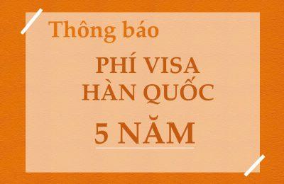 https://vinavisa.vn/thong-bao-moi-nhat-ve-visa-han-quoc-lam-visa-han-quoc-bao-nhieu-tien/