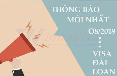https://vinavisa.vn/thong-bao-moi-nhat-08-2019-ve-mien-visa-dai-loan/