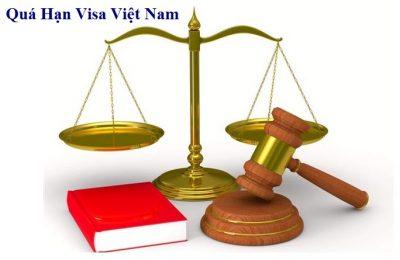 https://vinavisa.vn/visa-viet-nam/cac-muc-phat-khi-qua-han-visa-gia-han-visa-viet-nam/