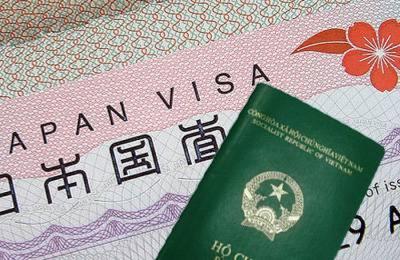 https://vinavisa.vn/chia-se-kinh-nghiem-chuan-bi-ho-so-xin-visa-di-nhat-ban-tai-da-nang-de-du-lich/