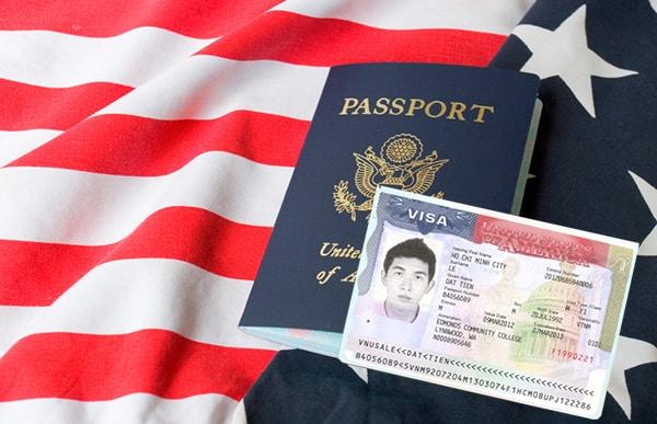 Giải mã bí quyết phỏng vấn thành công visa đi Mỹ tại Đà Nẵng
