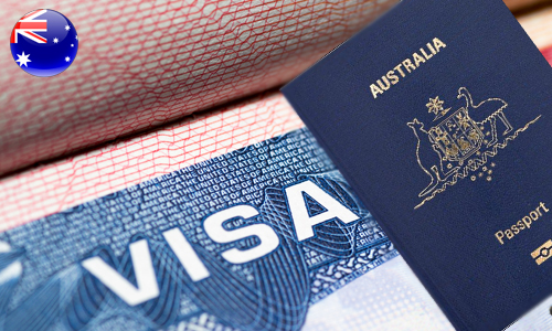 Những điều cần biết về thời hạn lưu trú và thời hạn visa đi Úc tại Đà Nẵng