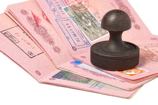 Điểm danh các loại visa đi Trung Quốc tại Đà Nẵng phổ biến nhất của người Việt Nam
