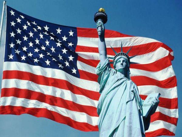 Đâu là thời điểm thích hợp nhất để làm visa đi Mỹ tại Đà Nẵng để du lịch?