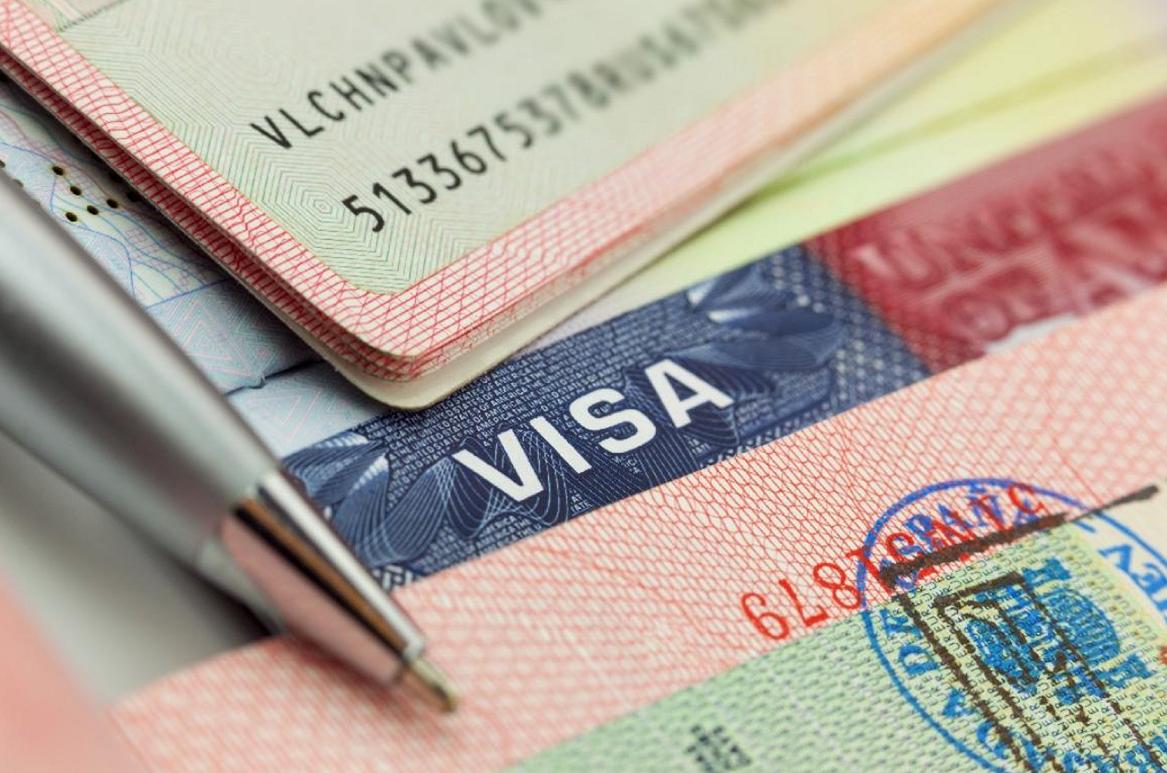 Một vài thông tin về thời gian làm visa đi châu Âu tại Đà Nẵng