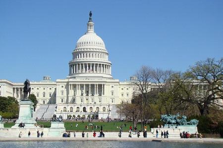 Cần biết gì trước khi xin visa đi Mỹ tại Đà Nẵng du lịch?