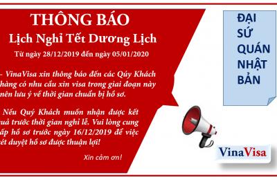https://vinavisa.vn/thong-bao-ve-lich-nghi-tet-duong-lich-cua-dai-su-quan-nhat-ban-2020/