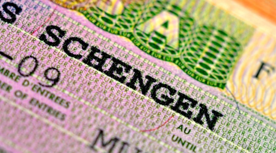 làm visa đi châu âu tại đà nẵng