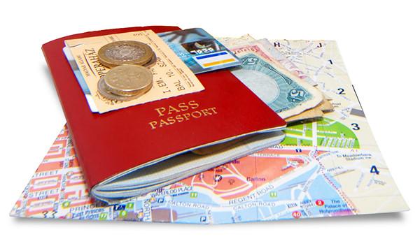 Làm visa đi châu Âu nước nào dễ nhất?