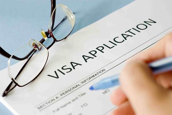 địa chỉ làm visa ở đà nẵng